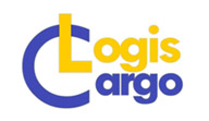 «Logis Cargo» – Internationale Spedition